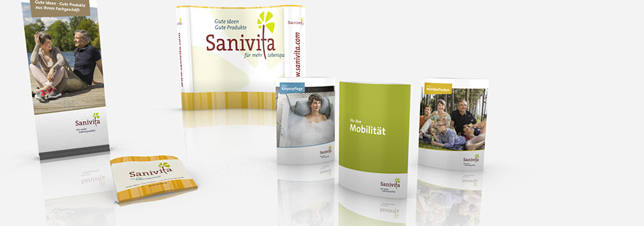i!DE Referenz Sanivita 3